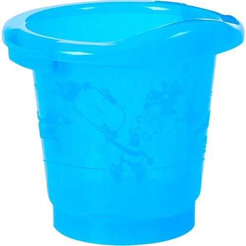 7807014841-3046-01-201-azul-0