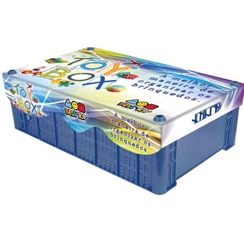 7811152958-9080-01-303-azul-0