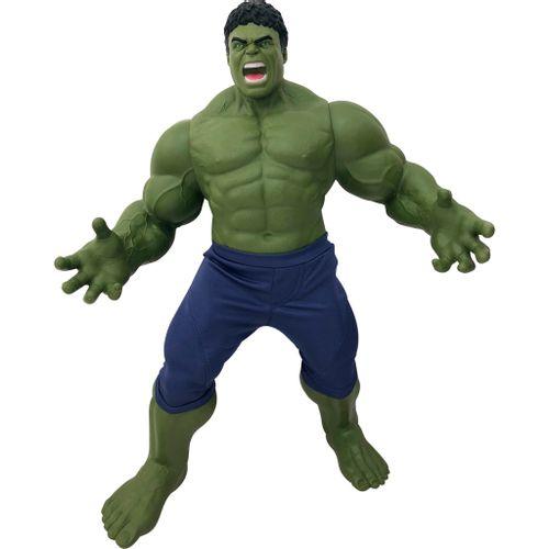 7823934143-0562-01-305-hulk-0