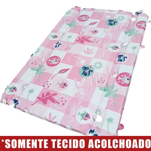 7824630415-tr3014-01-802-pero-0