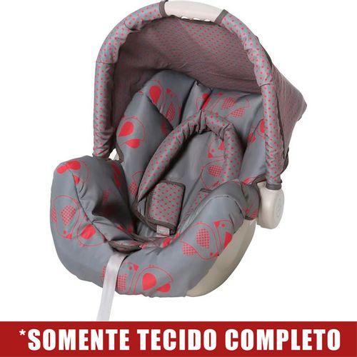 7824938073-te8140-01-804-cive-0