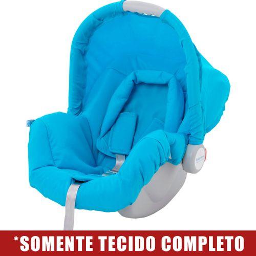 7824935941-te8140-01-804-azul-0