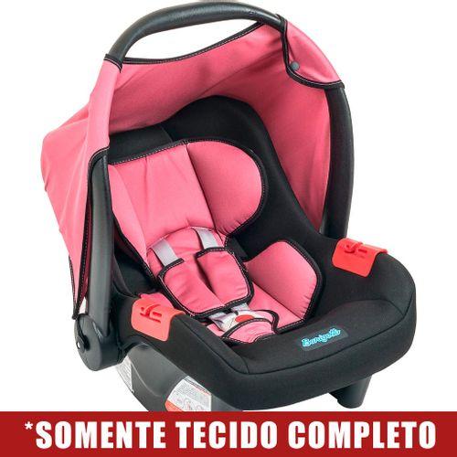 7824932601-te3044-01-804-prro-0