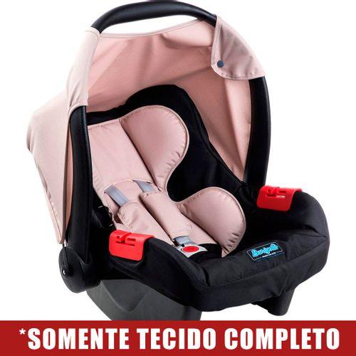 7824926364-te3044-01-804-capp-0