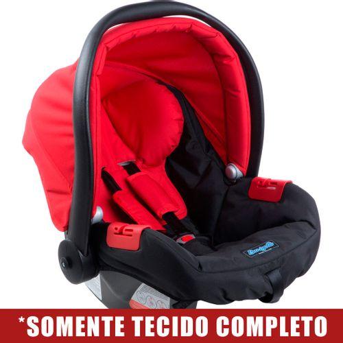 7824924329-te3042-01-804-red0-0