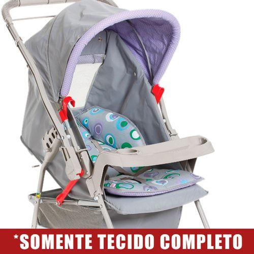 TE1015-01-808-CILI-0-