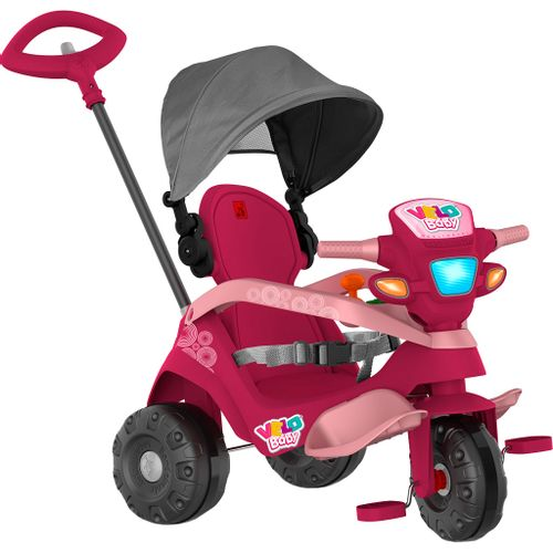 8796867469-0337-01-320-pink-0