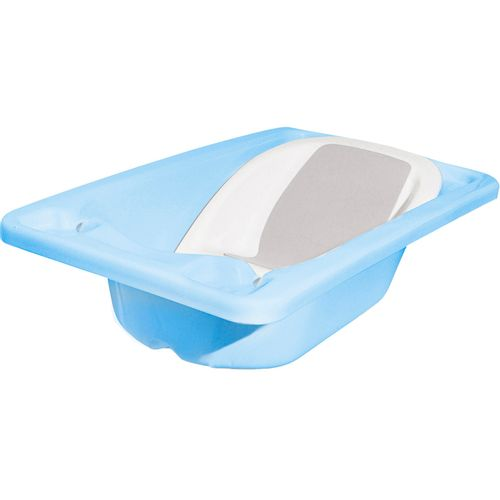 9304827358-70509012-201201-azul-0