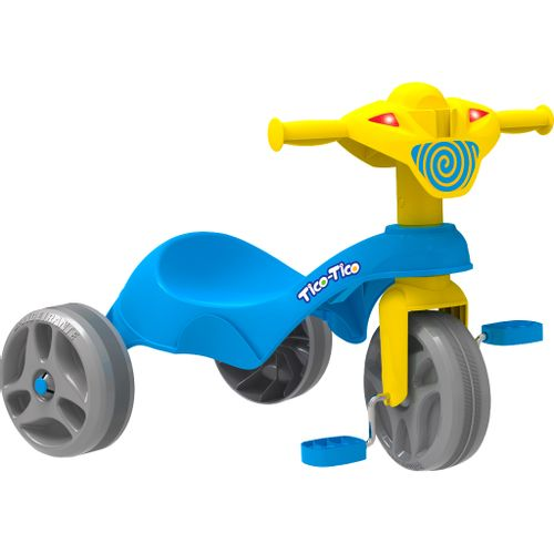 9378200894-0683-01-320-azul-0