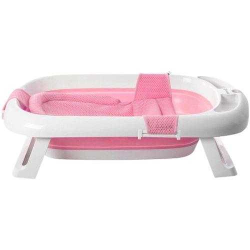11717411641-1523-01-201-pink-3