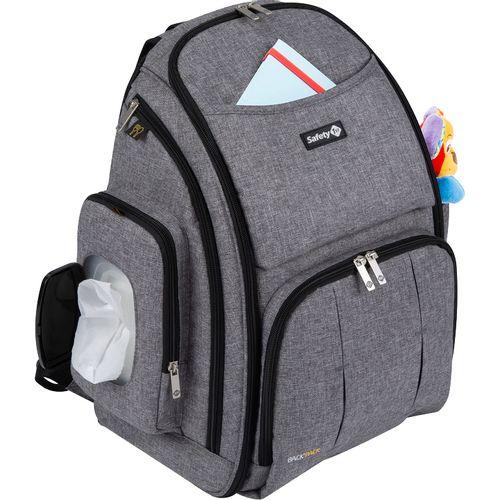 12587251417-1549-01-504-grey-0