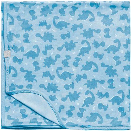 12662185500-1008-01-611-azul-0