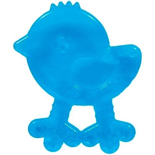 12801056291-6144-01-208-azul-0