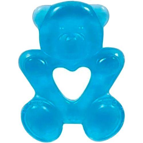12801040683-5226-01-208-azul-0