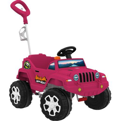 13902490176-0561-01-312-pink-0